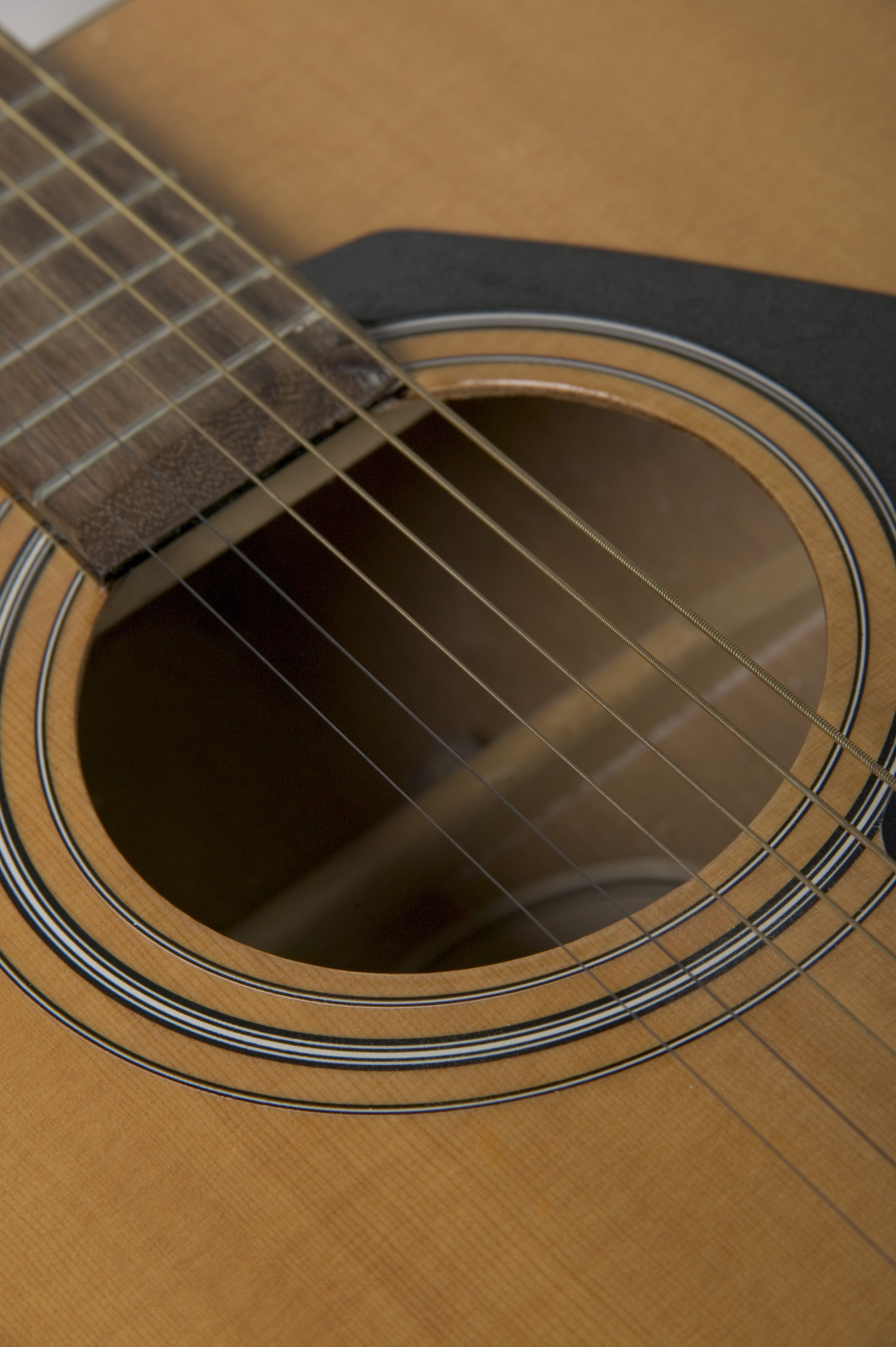 How to Make Your Guitar Sound Like an Acoustic in GarageBand