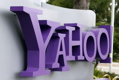 cant access my yahoo groups